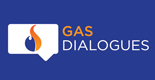 Gas Dialogues