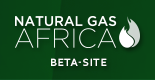Natural Gas Africa beta-site banner