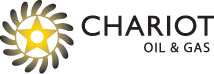 Chariot Seeks Partners for Namibia