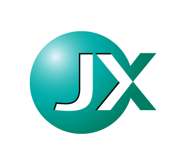 Japan's JX Holdings, TonenGeneral Merge Energy Businesses