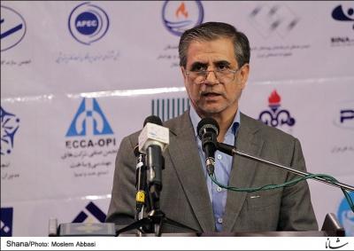 Barter enables Iran-Turkmenistan gas trade