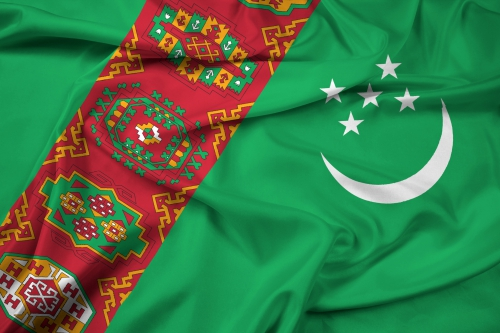 Transporting Turkmen Energy to Europe: a New Approach
